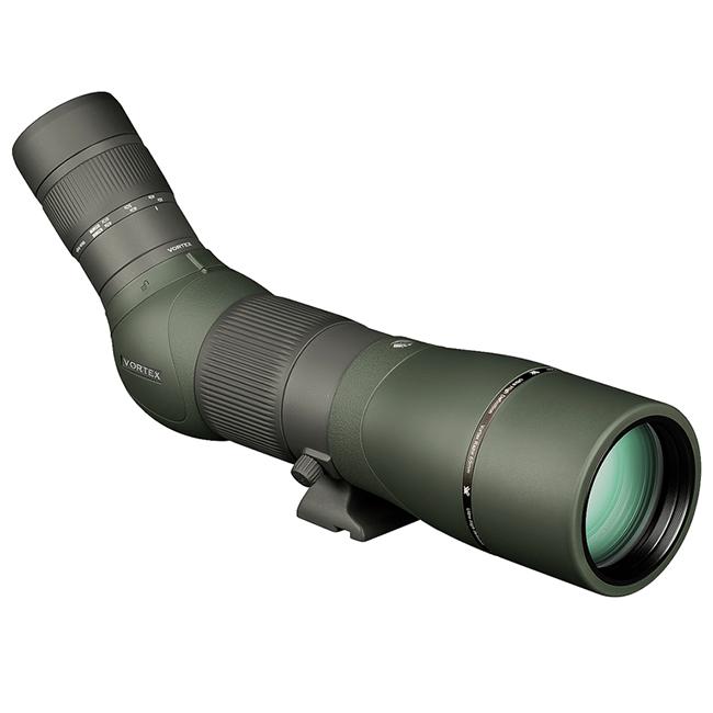 Vortex Razor HD 22-48x65 Angled Spotting Scope MPN  RS-65A