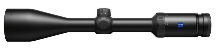 Zeiss Conquest HD5 3-15X50 RZ600 Scope 522631-9981-000