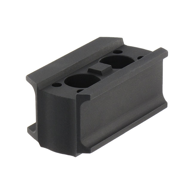 Aimpoint 39mm Micro Spacer 12358