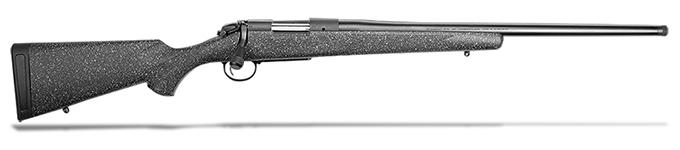 Bergara B-14 Ridge Rifle .30-06 Springfield Synthetic Stock 24
