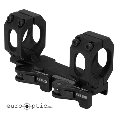 ADM AD-RECON SL 20 MOA 30mm Tac Lever Scope Mount