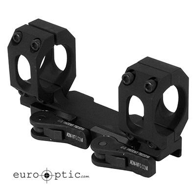 ADM AD-RECON SL 30mm STD Lever Scope Mount
