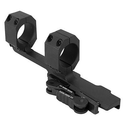 ADM AD-RECON X NW 30mm STD Lever Cantilever Scope Mount