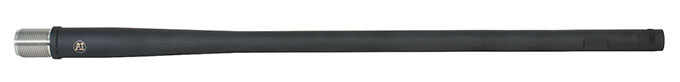 "Accuracy International AXMC .300 Win Mag 5/8""-24 26"" Black Barrel 1526042BL"