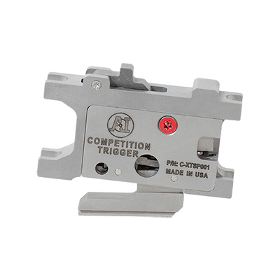 Accuracy International Competition Trigger AT/AX/AXMC C-XTSP001
