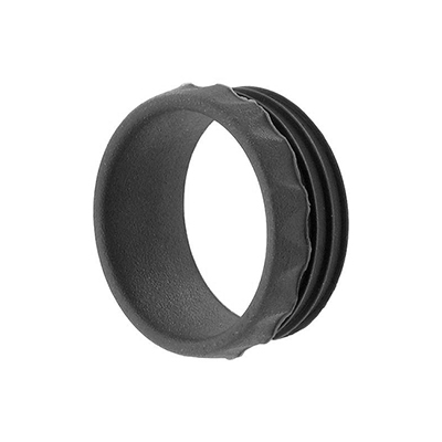 Aimpoint Eyepiece Hunter H30 12702SPARE