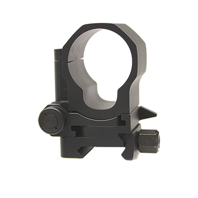 Aimpoint Flip to side Mount (high) for 3X and 6X MAG MPN 200251 200251