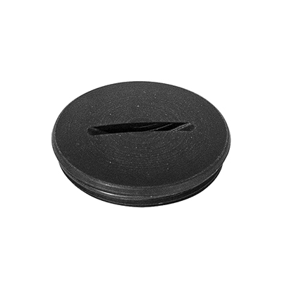 Aimpoint Hunter Sight Battery Cap 12903