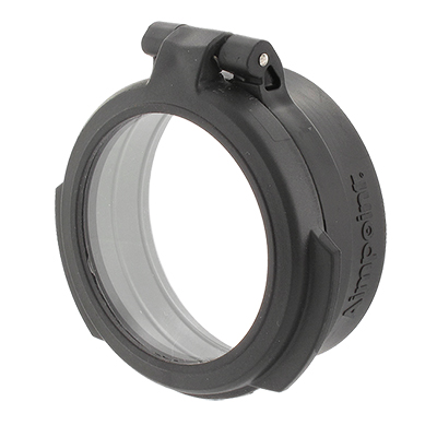 Aimpoint H34 Front Flip-up Lenscover 200355