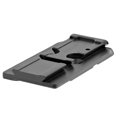 Aimpoint ACRO P-1 CZ P10 Mount Plate 200522
