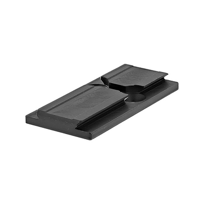 Aimpoint ACRO P-1 S&W M&P Mount Plate 200523