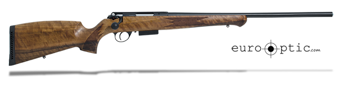 Anschutz Model 1771 D .222 Remington Rifle A013240