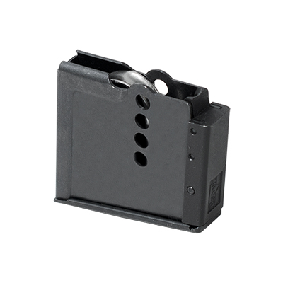 Anschutz .22 Hornet 5 Round Magazine Fits 1730 and 1432 series 001162