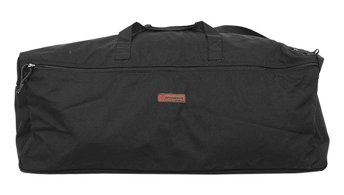 Armageddon Gear Large Kit Bag Plus AG0540