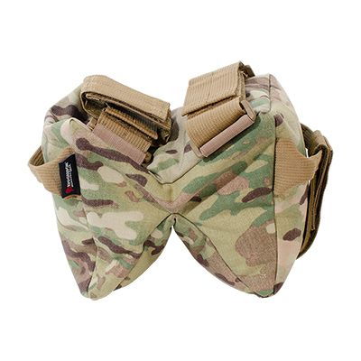 Armageddon Game Changer Multicam AG0626