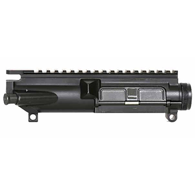 Armalite AR 10 (B) Upper Receiver Assembly