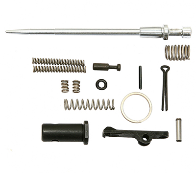 Armalite AR 10 Field Repair Kit EA6020
