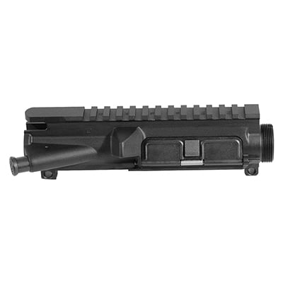 Armalite M15 A4 Upper Receiver Assembly EK0130