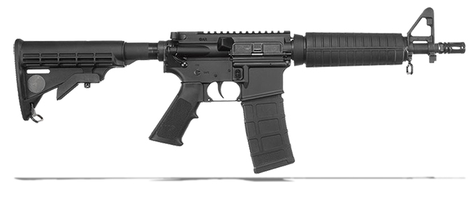 Armalite M15 5.56 Defensive Sporting Rifle