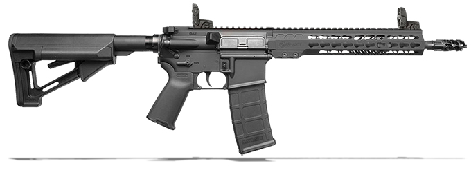 Armalite M15 5.56 Tactical SBR 11.5