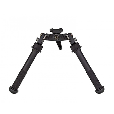 B&T Industries Cant and Loc 2 Screw Clamp Atlas Bipod BT65 CAL
