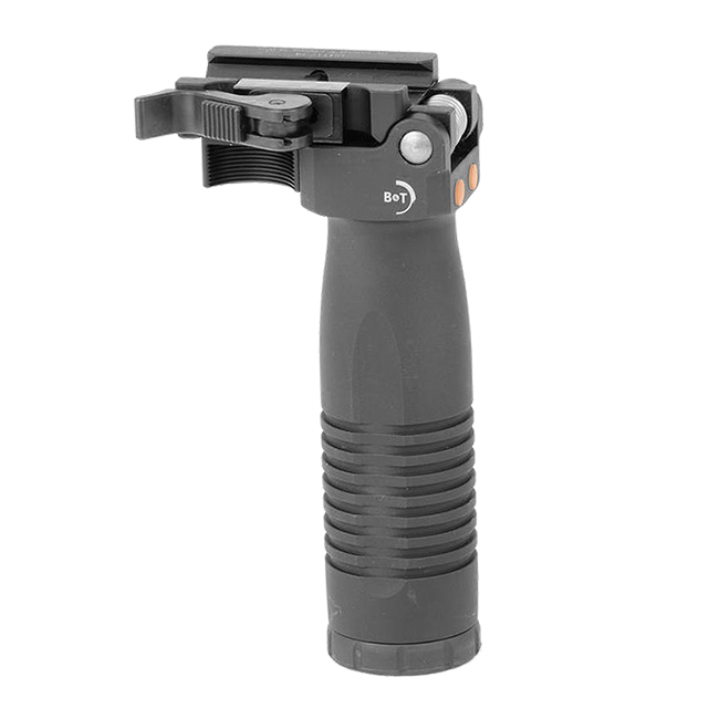 B&T Foregrip Foldable Version BT-21151
