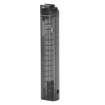 B&T Magazine for MP9/TP9/APC9 9mm 30 rounds BT-30183