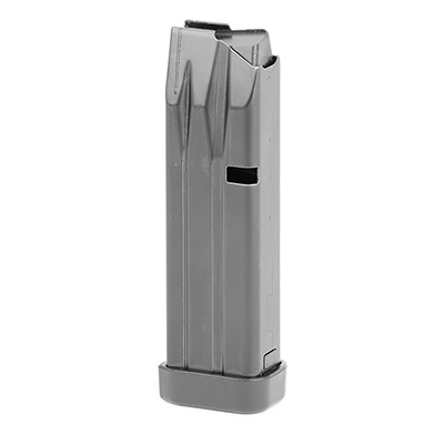 B&T magazine for APC45 12rd BT-30528