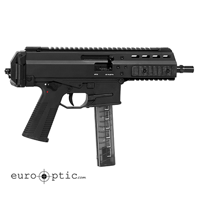 B&T APC9 Pistol 9mm BT-36016