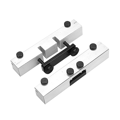 Badger Ordnance Receiver Barrel Timing Fixture 200-01