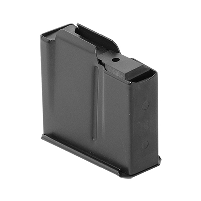 Badger Ordnance SA Detachable 5rd Magazine 306-82-05