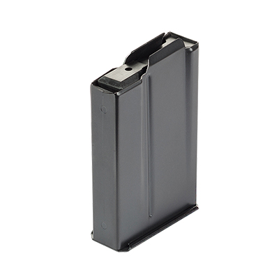Badger Ordnance SA Detachable 10rd Magazine 306-82-10