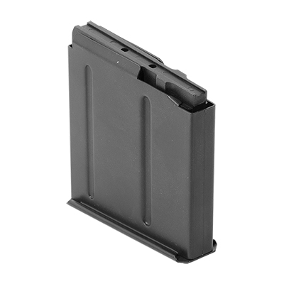 Badger Ordnance LA Detachable 5rd Magazine 306-83-05