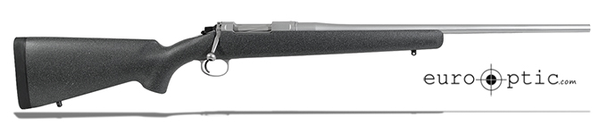 "Barrett Fieldcraft 243 Win, 21"" Right Hand 16760"