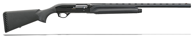 Benelli Montefeltro Synthetic 12ga 28: 10809