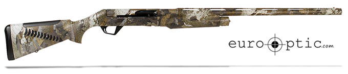 "Benelli SBE II Sitka Optifade Waterfowl Timber 12GA 28"" Shotgun 10160"