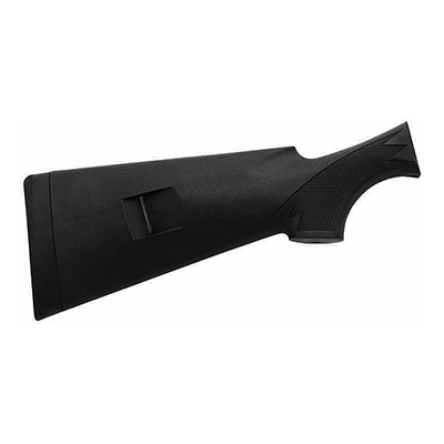 Benelli M4 Standard Synthetic Stock 81041