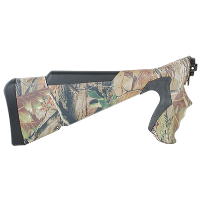 Benelli Vinci Realtree APG SteadyGrip Stock 60890