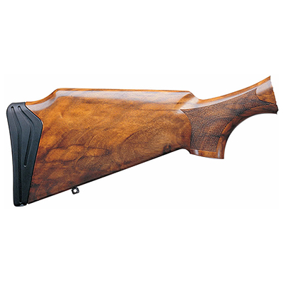 Benelli R1 Stock Assembly AA-Grade Walnut Stock 81150