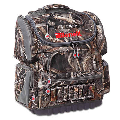 Benelli Ducker Backpack Max-5™ 94030
