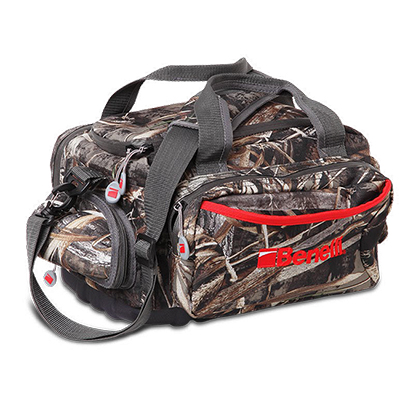 Benelli Ducker Blind Bag Max-5™ 94040