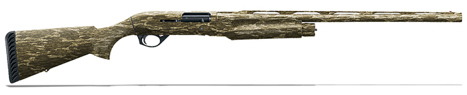 "Benelli M2 American Series 12GA Bottomlands 26"" Shotgun 11133"