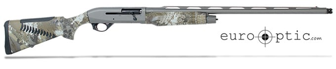 "Benelli M2 Field 20-ga 3"" 26"" Gore Optifade Timber / Tungsten Cerakote 3+1 Semi-Auto Shotgun 11232"