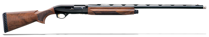 "Benelli Montefeltro 12GA 30"" Satin Walnut Shotgun10808-BE"
