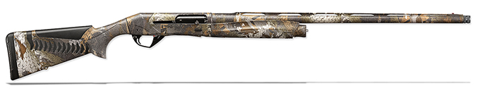 Benelli Super Black Eagle 3 12/26 Gore Sitka Optifade Waterfowl Timber, ComforTech 3, 3+1 magazine 10360