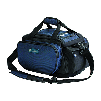 Beretta HP Range Bag BS2401890501
