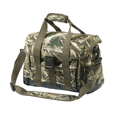 Beretta Max-5 Medium Blind Bag BS441030330858UNI