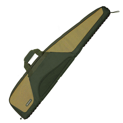 Beretta Retriever Rifle Case FOD701890700