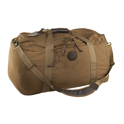 Beretta Wax Wear Duffle Bag BS1320610832