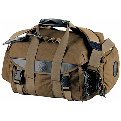 Beretta Wax Wea Field Bag BS2620610832